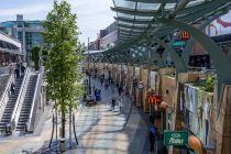 鹿特丹购物指南,鹿特丹购物攻略/攻略,旅游买什炫舞时尚旅行清单324图片