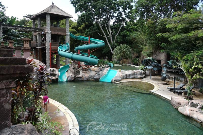 动物园奇妙夜#酒店测评# - 印度尼西亚游记攻略【携程