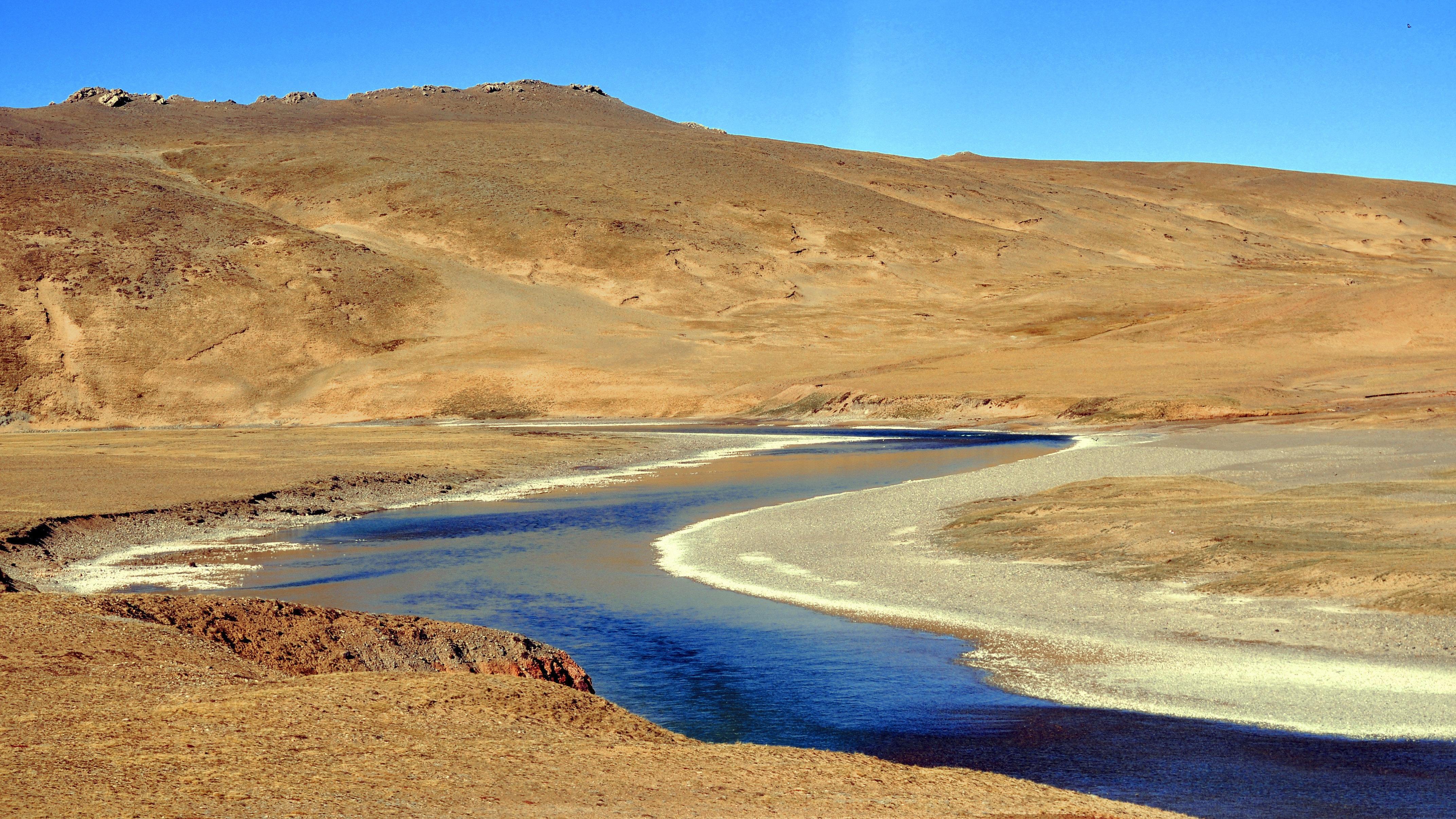 那曲藏北无人区旅游景点简介,图片,旅游信息推荐-2345