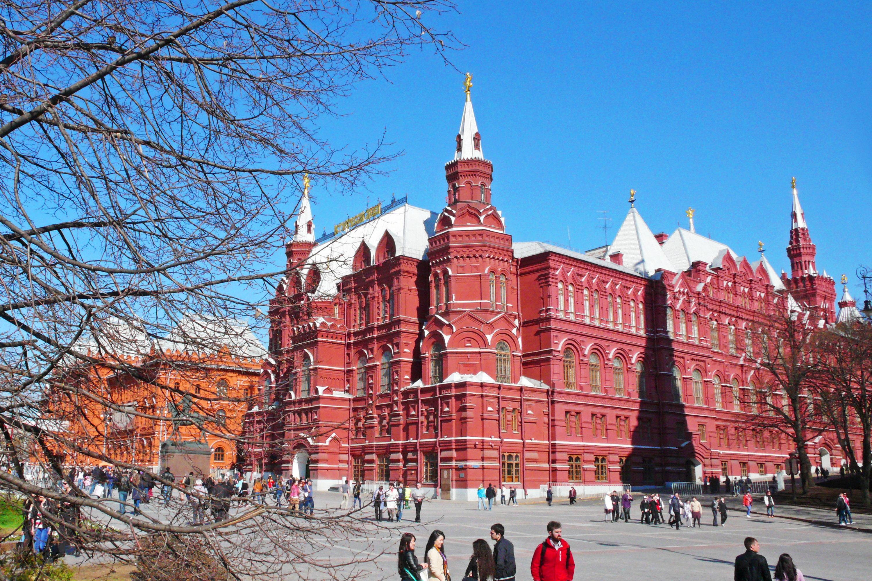白俄罗斯旅游景点简介,旅游景点大全,图片,旅游信息