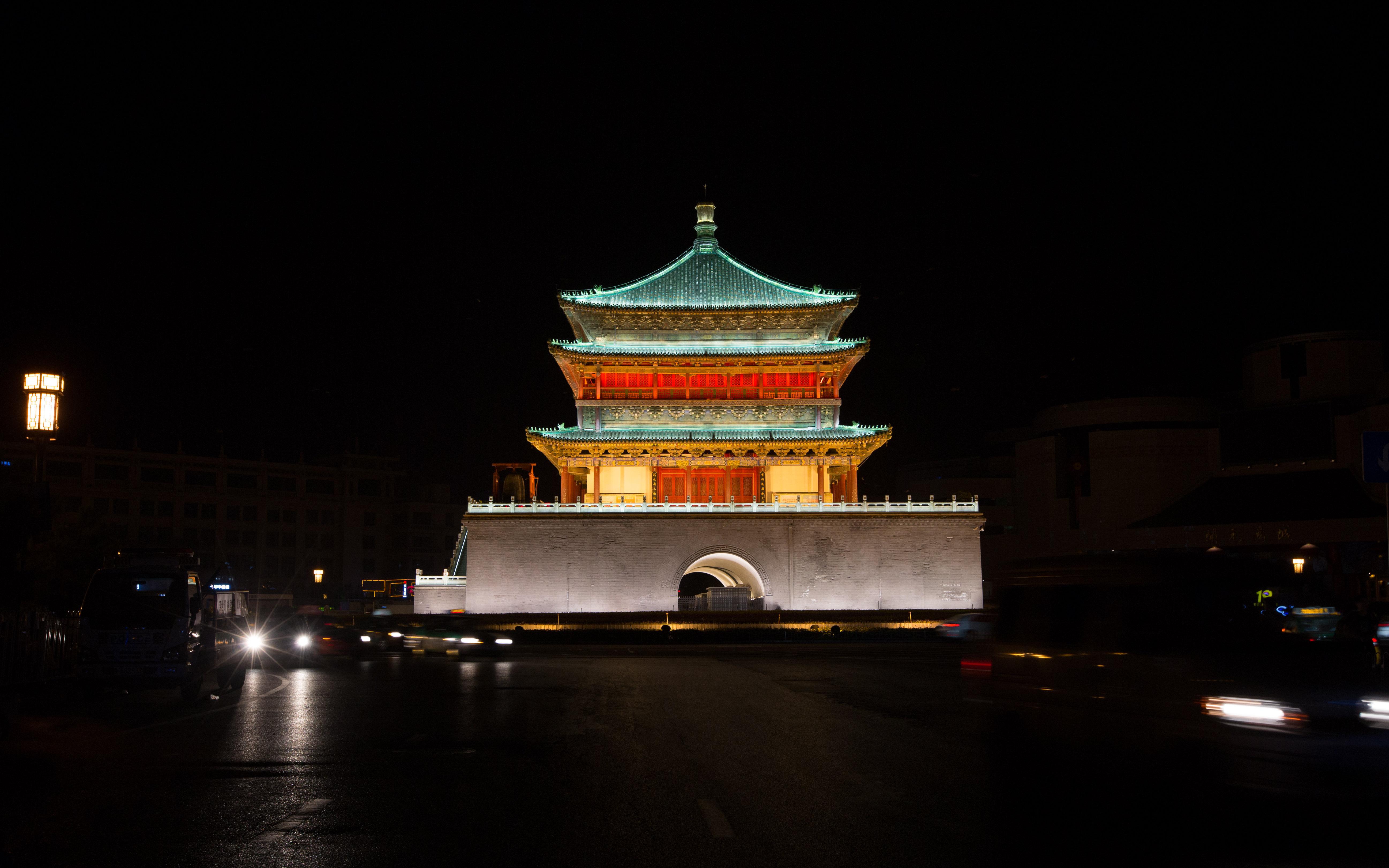 临汾苏三监狱旅游景点简介,图片,旅游信息推荐-2345