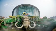 天津海昌极地海洋公园