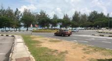 马来西亚-x狮了x