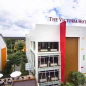 日惹維多利亞酒店