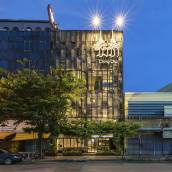 曼谷清茶旅舍