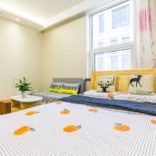 青島歇腳地公寓