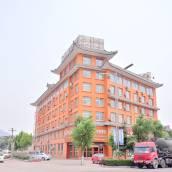 A家連鎖酒店(東平店)