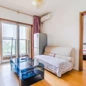青島金沙灘海邊印象度假酒店式公寓(天目山路分店)