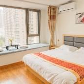 青島劉榮公寓