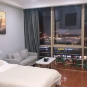 蘇州金鑰匙服務式公寓