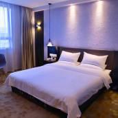 上海蒂赫酒店
