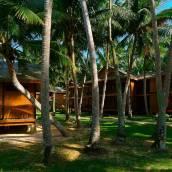 海南百萊瑪度假村