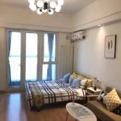 青島芭特洛66號服務公寓