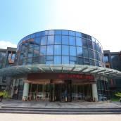 陝西工商管理碩士學院學術交流中心
