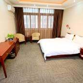 西安錦業商務酒店