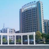 永安燕江國際酒店商務樓
