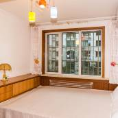 青島觀海聽濤海景度假公寓