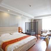 成都驪龍酒店