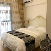 惠州Sue'公寓