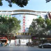茶陵滿春園大酒店