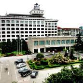 津市蘭苑賓館