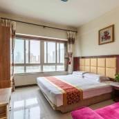 西安天翼公寓酒店
