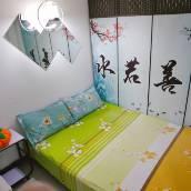 西安青創智家公寓