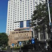 長安大飯店(陝西大廈)