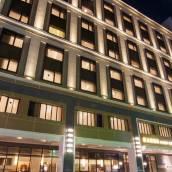 彰化永樂酒店