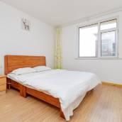 青島漫時光公寓