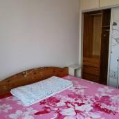 青島海誠之家公寓