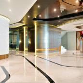 曼谷第一驕傲酒店