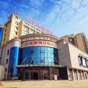 資興佰滙假日酒店