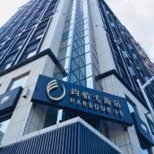 高雄鈞怡大飯店