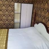 青島博利雅度假公寓