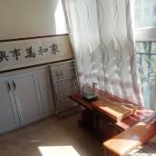 青島呂玉霞公寓