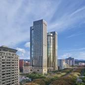香格里拉台北遠東國際大飯店