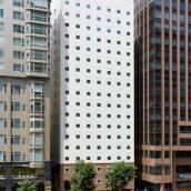 東橫INN首爾江南酒店