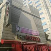 首爾你好旅館