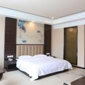 赤峰小西園酒店