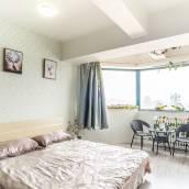 青島高層海景花園普通公寓