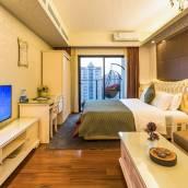 廣州繽麗商務公寓