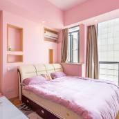 上海上海A家之家公寓(五卅烈士墓遺址分店)