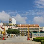 青島氣象度假村