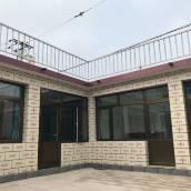 北京冰月清新農家院