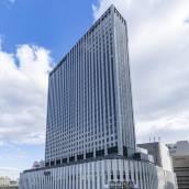 阪急大阪龍仕柏酒店
