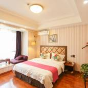 西安米亞酒店