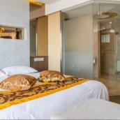 青島維納斯海景度假公寓