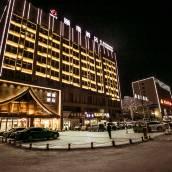 臨泉頤港酒店