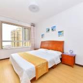 青島觀海酒店式公寓